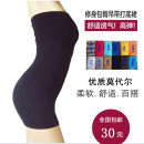 Dress Autumn 2016 White, light gray, black, rose red, red, yellow, treasure blue, lake blue, purple, coffee, eye blue, pink orange Average size Middle-skirt singleton  Sleeveless commute V-neck middle-waisted Solid color Socket other other Breast wrapping 18-24 years old Type A Korean version cotton