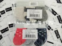 Children's socks (0-16 years old) Socks 1,2,3,4,5,6,7,8,9,10,11,12,13,14,15,16,17,18 Crartu / Carter rabbit spring and autumn