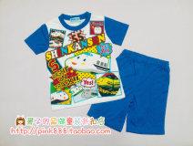 Home suit the Shinkansen 80cm,90cm,100cm,110cm,120cm