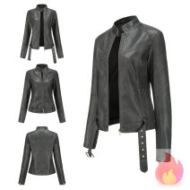 Cosplay women's wear jacket goods in stock Over 14 years old Red, brown, pink, black and gray comic XXXL,XL,XXL,M,L,S Other / other See description 1