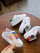 canvas shoe null 40