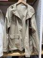 Windbreaker UNIQLO / UNIQLO Fashion City zipper routine standard Other leisure spring Solid color cotton