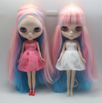 Doll / accessories Ordinary doll 3 years old, 10 years old and over 14 years old TaKaRa China 30 cm Over 14 years old Blythe a doll Limited collection Plastic other nothing thirty-four billion sixty-two million thirty-one thousand two hundred and sixty-three