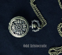 BJD doll zone parts 1/3 Over 14 years old Customized A, B, C goods in stock Other / other Pocket Watch