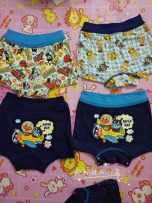 underpants cotton Other / other Light blue super flat bread 80cm 90cm Cotton 70% other 30%