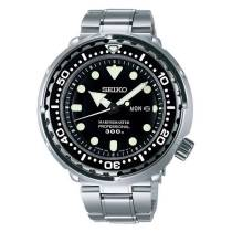 Smart Watch Bracelet / Wristband