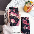 Mobile phone cover / case other Japan and South Korea Apple / apple iphone7 Protective shell Plastic