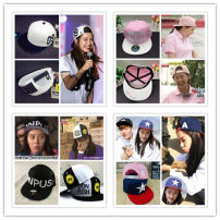 Hat cotton Adjustable Baseball cap Spring summer autumn winter currency leisure time Young lovers dome 15-19 years old 20-24 years old 25-29 years old 30-34 years old 35-39 years old 7-14 years old Embroidery Flat eaves