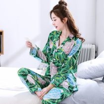 Leisure sports suit M L XL L821 L1286 L8502 L8605 L8608 spring Other / other Long sleeves trousers