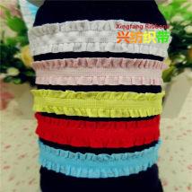 Ribbon / ribbon / cloth ribbon Xinxing textile belt CW091