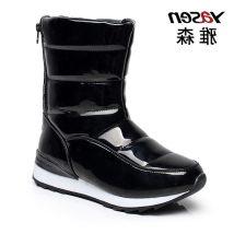 Boots 36 37 38 39 40 Y9 - Black Y9 - white Y9 - Purple Y9 - Pink Y9 - red g66 - Black g66 - Purple g66 - Gold PU Other / other Low heel (1-3cm) PU Y9
