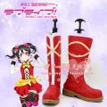 Cosplay accessories Shoes / boots Customized Dream cos shoe store Cartoon characters