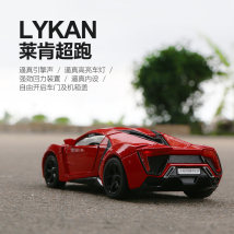 auto salon girls establish the first month of the calendar year or of a new era Metal toys 2 years old, 3 years old, 4 years old, 5 years old, 6 years old, 7 years old, 8 years old, 9 years old, 10 years old, 12 years old, 13 years old, 14 years old Chinese Mainland 0001 ≪ 14 years old alloy 1-32