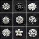 Button DIY 22, 1, 2, 3, 4, 5, 6, 7, 8, 9, 10, 11, 12, 13, 14, golden 15, 16, 17, 19, 20, 21