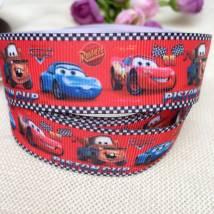 Other DIY accessories Other accessories other RMB 1.00-9.99 5, 10, 50, 100