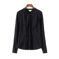 shirt black S,M,L Spring 2021 other 51% (inclusive) - 70% (inclusive) 30-34 years old Other / other