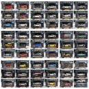 auto salon girls Over 14 years old Tomica Metal toys Chinese Mainland Over 14 years old