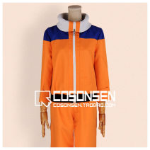 Cosplay men's wear suit Customized cosonsen Over 14 years old Beauty, handsome comic 50. M, s, XL, customized