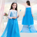 Clothes & Accessories Yihe Princess Aisha 110 Princess Aisha 120 Princess Aisha 130 Princess Aisha 140 Princess Aisha 150 Princess Aisha 110 + Princess Aisha 120 + Princess Aisha 130 + Princess Aisha 140 + Princess Aisha 150 + Cape Halloween Movie characters A-001 nothing