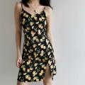 Dress Spring 2020 Dress, skirt XS,S,M,L