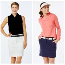 Golf apparel White, Navy, white small ink minus 15 yuan, white small imprint minus 20 yuan, white imprint minus 39 yuan XS,S,M,L,XL female Keep dream other