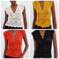 shirt S,M,L cotton 51% (inclusive) - 70% (inclusive)