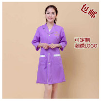 Professional dress suit S,M,L,XL,XXL,XXXL With logo, without logo Summer 2015 loose coat