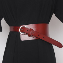 Belt / belt / chain other Black large, coffee large, brown large, camel large, red large, apricot large, black small, coffee small, camel small, apricot small, red small, brown small