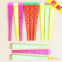 Roller ball pen JIMIWENJU 0.38mm 12 black Two hundred and ninety-eight A box of 12 bags~ student Daily writing yes Two hundred and ninety-eight Needle tube type Plastic yes box-packed