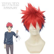 Cosplay accessories Wigs / Hair Extensions goods in stock Master Spot delivery network Cartoon characters COS-370A