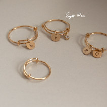 Ring / ring other 40-49.99 yuan Other / other brand new goods in stock Fresh out of the oven