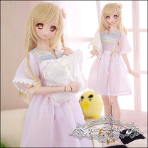 BJD doll zone Dress 1/3 Over 14 years old goods in stock DD(SS|S|M|L) In stock (3 working days delivery)