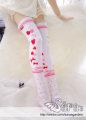 BJD doll zone Socks 1/4 Over 14 years old goods in stock