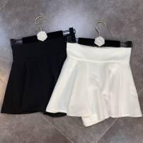 Casual pants White, black S,M,L