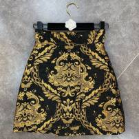 skirt Spring 2021 S,M,L As shown in the picture