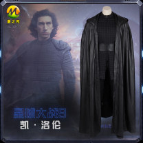 Cosplay men's wear suit Customized The show of man Over 14 years old 1098, 956, 398, 158, 280, 128, 80, shoes < message size > 180 Movies 50. M, s, XL, XXL, XXXL, one size fits all, customized Europe and America