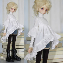 BJD doll zone suit 1/4 Over 14 years old Customized 4 point average (special please knock), giant baby KAMI ZONE bjd