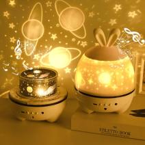 Night light ≤ 36V (inclusive) LED With light source 5W and below no 3 years no