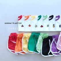 suit Other / other Light green (reservation), black (reservation), red (reservation), pink (reservation), yellow (reservation), orange (reservation), green (reservation), purple (reservation) XS(80cm),S(90cm),M(100cm),L(110cm),XL(120cm)