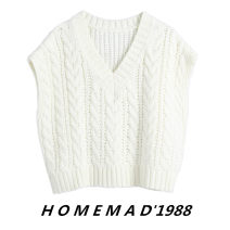 sweater Winter 2020 S,M,L White 2981 Socket singleton  have cash less than that is registered in the accounts cotton 31% (inclusive) - 50% (inclusive) Solid color