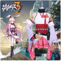 Cosplay women's wear suit Customized Over 14 years old Custom 10-15 working days delivery, 48 hours delivery in stock game 50. M, s, XL, XXL, customized Chinese Mainland female
