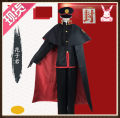 Cosplay women's wear suit goods in stock Over 14 years old Animation, original, film and television, games L,M,S,XL