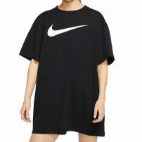Sports dress Nike / Nike CJ3830 female 349 Summer 2020 Sports & Leisure Sports life XS (adult), s (adult), m (adult), l (adult), XL (adult), XXL (adult) CJ3830-010,CJ3830-100,CJ3830-569