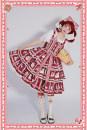 Fashion suit Spring 2021 S,M,L infanta  81% (inclusive) - 90% (inclusive) polyester fiber