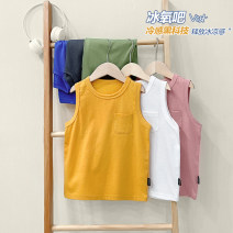 Sweater / sweater 80CM,90CM,100CM,110CM,120CM,130CM other male Small die leisure time There are models in the real shooting Socket routine Crew neck nothing other 2 years old, 3 years old, 4 years old, 5 years old, 6 years old, 7 years old, 12 months old, 18 months old