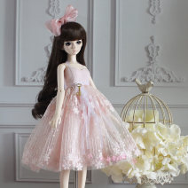 BJD doll zone Dress 1/4 Over 14 years old goods in stock