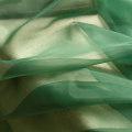 Fabric / fabric / handmade DIY fabric Others Dark green / half meter price / 1.5m width Loose shear piece Solid color other Other hand-made DIY fabrics Europe and America