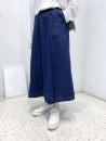 skirt Summer 2021 Average size
