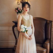 Dress Summer 2020 Decor M, L