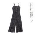 trousers JISHIGOU female XS(4/5),S(6/6X),M(7/8),L(10/12),XL(14/16),2XL(18) As shown in the figure 7 years old